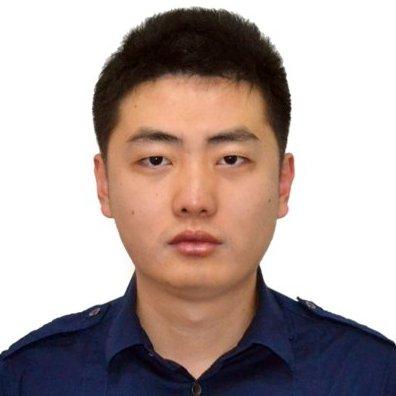 Yixia Mao
