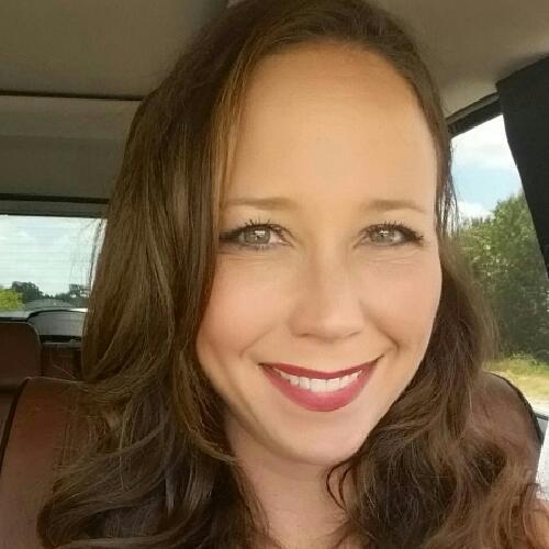 Melinda Wisenbaker