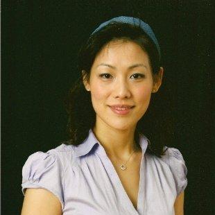 Lanhsin(Shannon) Chan