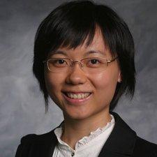 Ke (Claire) Yuan