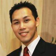 Hansel Ong