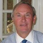 Philip Roussel