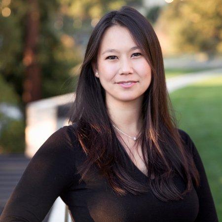 Rebecca Yuen