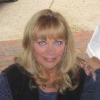 Diana Howard