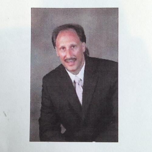 Thomas A. D'Elia, MBA, CLF
