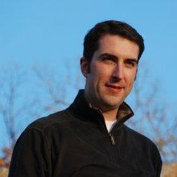 Ryan Gaida