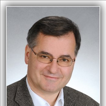 Herbert Topitsch