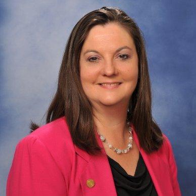 Pam Horner