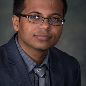 Saurav Das