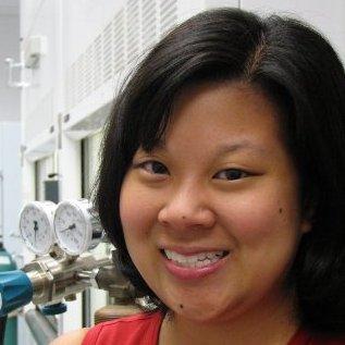 Angela Fu