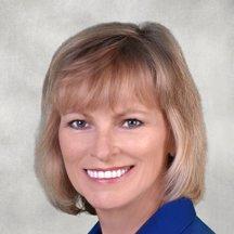 Elaine Goodloe