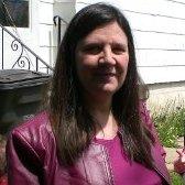 Aileen C. Russo
