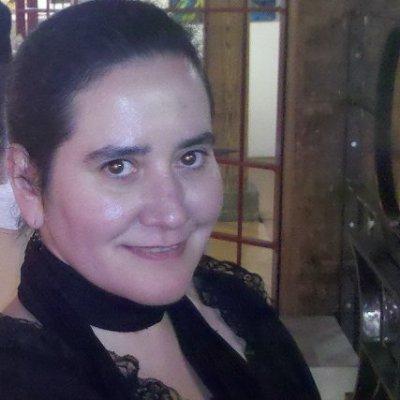Lisa Mattei-McDonald
