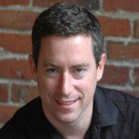 Aiden Byrne