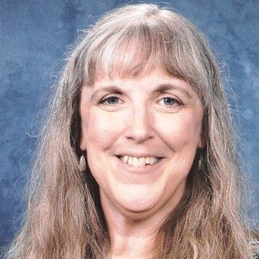 Kathy Danvers