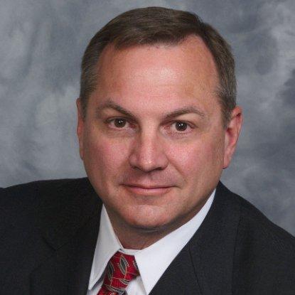 Jeff Sponsler, PMP