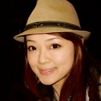 Florence Ng