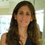 Lorena Nosenzo