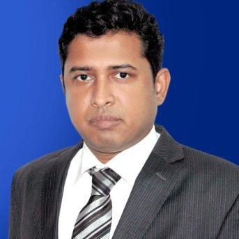 Narayanan Balakrishnan