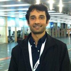 Prasesh Sharma