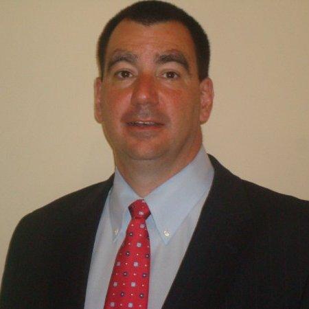 Michael Porcelli