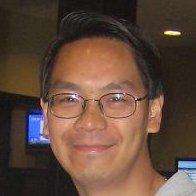 Kevin Kwok
