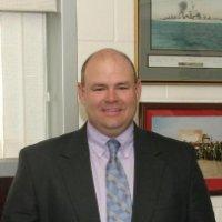 Darrell Aherron