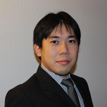 Yasuo Yoshikuni