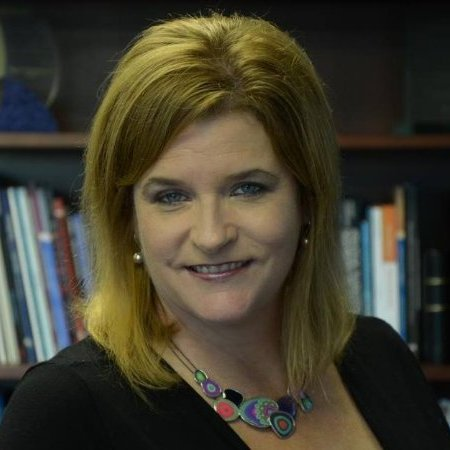 Linda Aubuchon