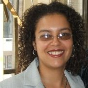 Tanya Rivera