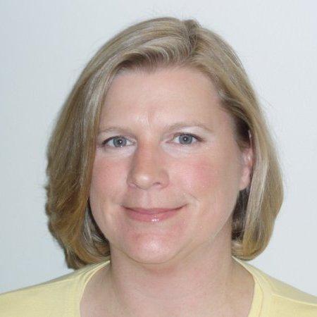 Carol Lorenzen