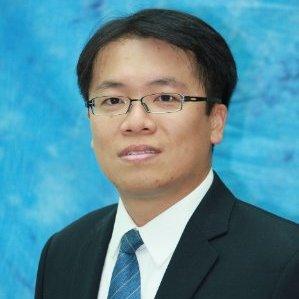 Ko-Wei Lin