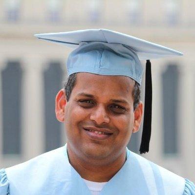 Gopichand Sukhavasi