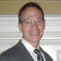 Jeff Fikar