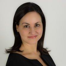 Christine Zarb