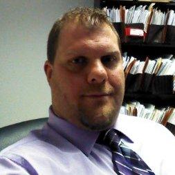 Shane Weaver