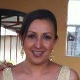 carina Mazariegos de Valenzuela
