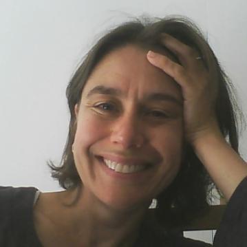 Marleen Nyst