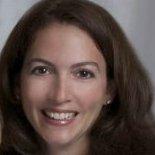 Deborah Goodman (Kroll)