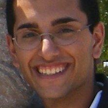 Carl Darukhanavala