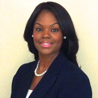 Marvalesha French, MBA