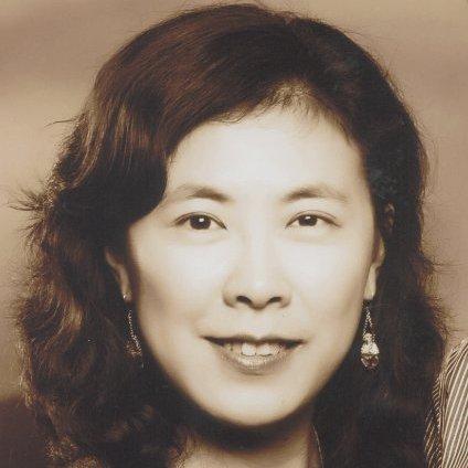 Yanhong Tong