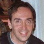 Alex Micic