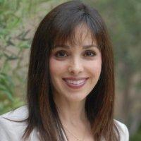Rachel LaMar, J.D.