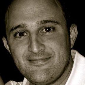 Jeffrey Riozzi