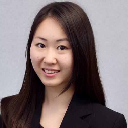 Yuwei Jiang