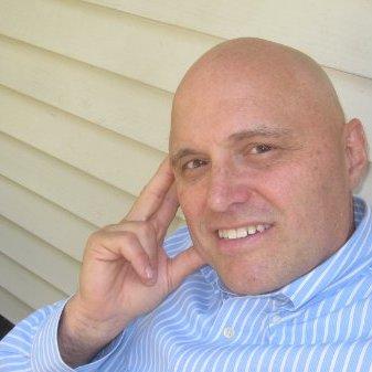 Paul Manfredi