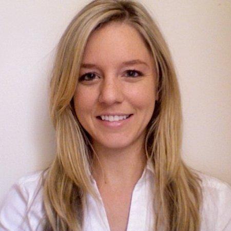 Amanda Benoit