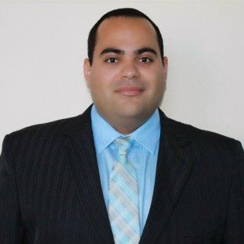 Jose Viana Jr