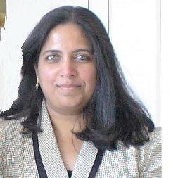 Radha Gunturi